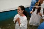 vide-batismo-200-124