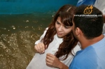 vide-batismo-200-125