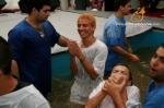 vide-batismo-200-127