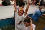 vide-batismo-200-128