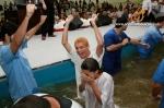 vide-batismo-200-129