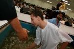 vide-batismo-200-130