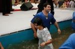 vide-batismo-200-131