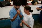 vide-batismo-200-133