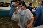 vide-batismo-200-134
