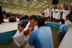 vide-batismo-200-135