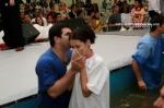 vide-batismo-200-139