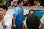 vide-batismo-200-140