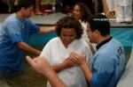 vide-batismo-200-141