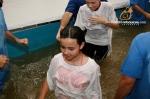 vide-batismo-200-142