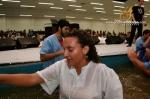 vide-batismo-200-144