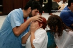vide-batismo-200-145