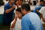vide-batismo-200-146