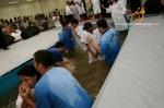 vide-batismo-200-148