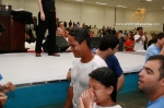 vide-batismo-200-149