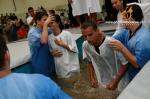 vide-batismo-200-150