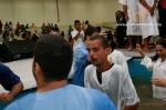 vide-batismo-200-151