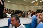 vide-batismo-200-152