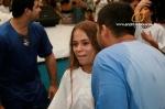 vide-batismo-200-153