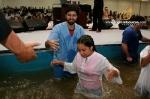 vide-batismo-200-156