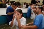 vide-batismo-200-157