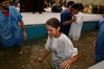vide-batismo-200-158