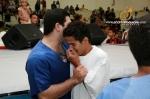 vide-batismo-200-159