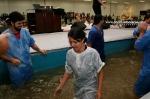 vide-batismo-200-160