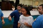 vide-batismo-200-161