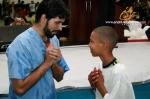 vide-batismo-200-163