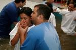 vide-batismo-200-164