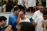 vide-batismo-200-166