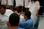 vide-batismo-200-167