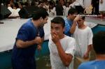 vide-batismo-200-168