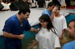 vide-batismo-200-169