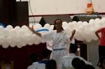 vide-batismo-200-17