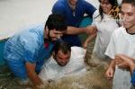 vide-batismo-200-170