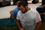 vide-batismo-200-171
