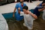 vide-batismo-200-172