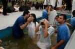 vide-batismo-200-173