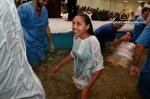 vide-batismo-200-175
