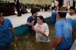 vide-batismo-200-176