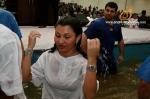 vide-batismo-200-181