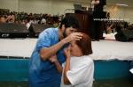 vide-batismo-200-182