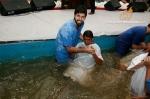 vide-batismo-200-187