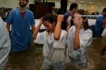vide-batismo-200-188