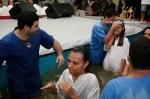 vide-batismo-200-190