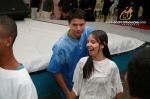 vide-batismo-200-192