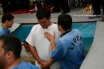 vide-batismo-200-194