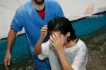 vide-batismo-200-195